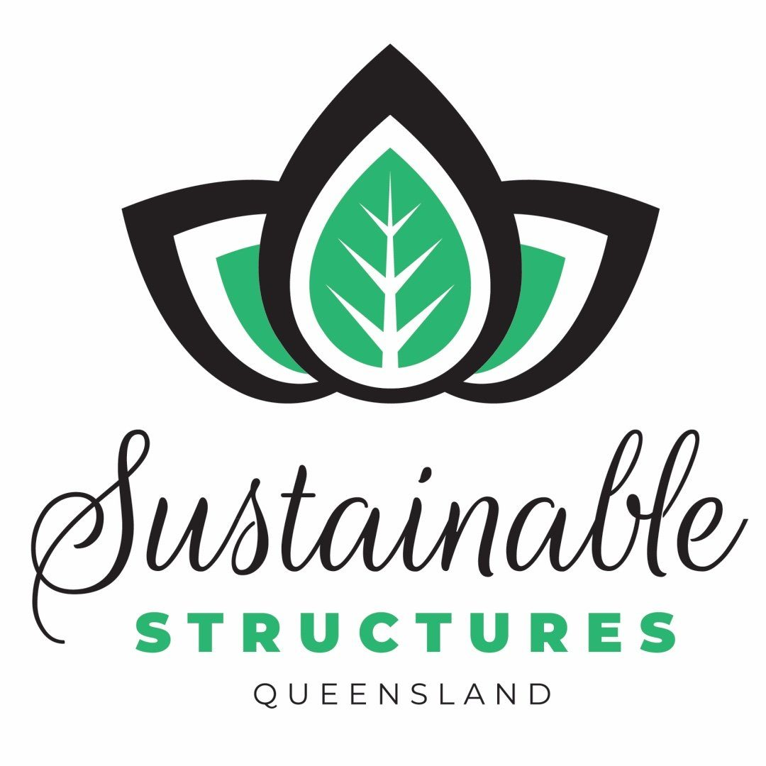 Sustainable Structures QLD